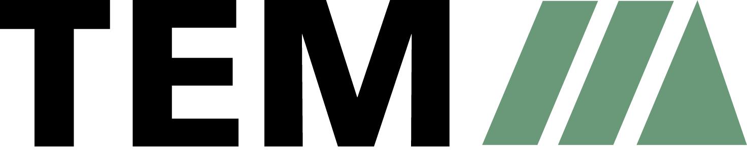 www.tem.se