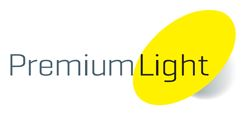 premiumlight