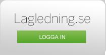 Lagledning.se