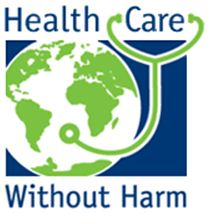 healthcare_without_harm
