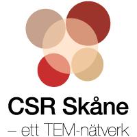 CSR Skåne och TEM:s miljönätverk